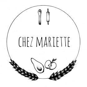 logo_chezmariette_1800x1800