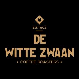 logo_de_witte_zwaan